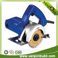 eps_cement_wall_panel_cutter_electrical_cutter_grinder