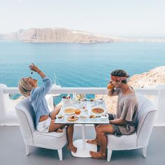 Summer in the Greek Islands – Gypsea Lust Photo