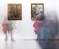 Laurent Baillet - Fotoserie 4