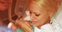 When Kimberly Henderson became pregnant with her fourth child, it seemed the news couldn't have come at a worse time. Her boyfriend was cheating on her, she already had three mouths to feed, yet she couldn't bear the pain of terminating her pregnancy. We've met Kimberly before when she stood up for her post-pregnancy stretch... View Article