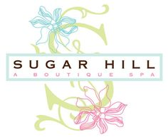 Sugar Hill Spa- Repin and get $5 off your next visit.  BEST Sugaring/waxing in Austin.  Long lasting Mani/Pedi's.  Ask for Michelle Williams.  She is the BEST!!!!