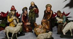 Three Kings Day | Three Kings Day Kings Day, Different Holidays, International Day, Days Of The Year, Epiphany, All Things Christmas, Christianity, Third, The Past