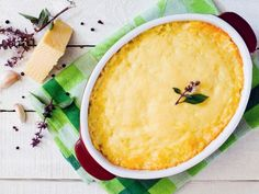 Enjoy our collection of online recipes from kitchens like yours. Browse breakfast recipes, lunch recipes, dinner recipes, dessert recipes and more. Cooking Tips, Cooking Recipes, Vegetable Recipes, Cornbread, Carne, Camembert Cheese, Onion, Side Dishes, Pineapple