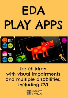 Pinterest collage for EDA Play apps
