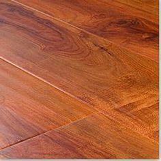 Bangka Rosewood $1.69 sf one of two top choices build direct.com