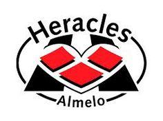 Heracles logo -