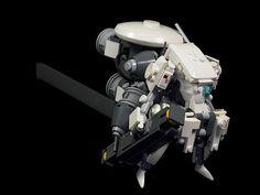 by Ryuhei Kawai Sci Fi Art, Long Distance, Robot, Cruise, Lego, Cruises, Robots, Long Distance Love, Legos