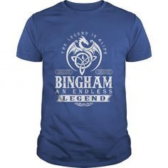 cool BINGHAM Name T shirt, Hoodies Sweatshirt, Custom Shirts Check more at http://funnytshirtsblog.com/name-custom/bingham-name-t-shirt-hoodies-sweatshirt-custom-shirts.html