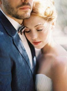 Чего хотят женщины? | Психология отношений