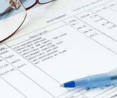 4 Ways to Get Help Paying Your Medical Bills | Next Avenue