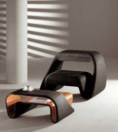 modern lounge - Buscar con Google