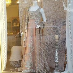To order DM us or Whatsapp: 923343340547 Send a msg on fb: fb.com/threaderpk Email at threaderpk2@gmail.com #pakistanicouture #elan #karachi #fashion #mahirakhan #pakistanifashion #desi #shalwarkameez #desifashion #indianfashion #lollywoodfashion #pakistanstreetstyle #mayoon #bridalwear #Weddingseason #shaadi #shaadiseason #formal #kurta #jamawar #mehndioutfits #velvet #pakistani #banarsi #nikkah #couture #gulahmed