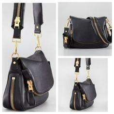 Tom Ford Jennifer Bag, you're on  My hit list! I want this bag sooooooooooooo bad