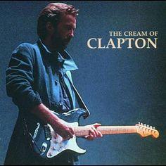 Habe Wonderful Tonight von Eric Clapton mit Shazam gefunden. Hör's dir mal an: http://www.shazam.com/discover/track/231675