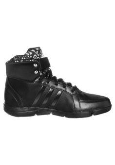 adidas Performance IRIYA III CELEBRATION - Chaussons de danse -  black running white - - Plus de codes promo chez www.cuponation.fr 59bb6165a7d