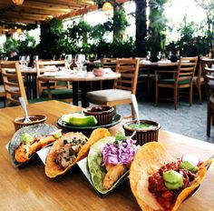 where-you-should-eat-in-Mexico-city