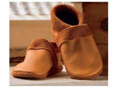 Babykleidung Besten Von Die 21 Bilder eCxrdBo