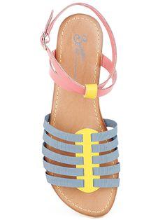 Love these!//Seychelles Footwear