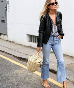 Where To Buy That Jane Birkin-Style Basket Bag Everyone's Been Carrying #refinery29 http://www.refinery29.com/blooming-dreamer-basket-bag
