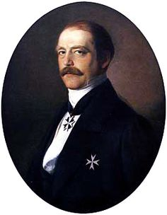 Otto von Bismarck as Minister-President of Prussia, shown wearing insignia of a knight of the Johanniterorden World War I, World History, Otto Von Bismarck, Country Information, European Languages, Nation State, Second Empire, Great Leaders, Germany