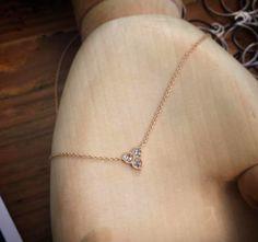 Alternative Engagement Rings, Love Ring, Halo, Arrow Necklace, Designers, Bracelets, Jewelry, Fashion, Estate Engagement Ring