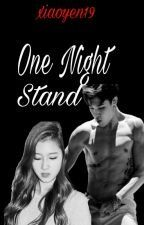 THE KING OF BED (Unedited) - Princr pasigan - Wattpad Free Books To Read, My Books, One Night Stands, First Night, Nightstand, Wattpad, King, Reading, Movie Posters