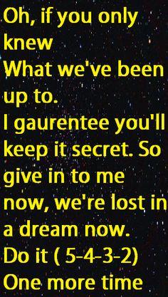 Panic! At the Disco - Vegas Lights  #song #lyrics #music