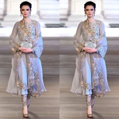 India Fashion, Indian Fashion, Indian Couture