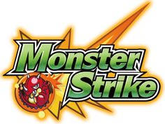 The game that saved Mixi, Japan's Facebook rival, is coming to the US   #gaming #facebook #US #Japan #monsterstrike #game #mixi