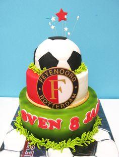 Larger, Birthday Cake, Logo, Logos, Store, Birthday Cakes, Birthday Cookies