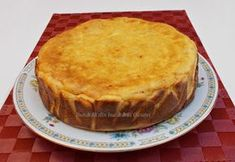 Romanian Desserts, No Cook Desserts, Sweet Treats, Deserts, Food And Drink, Menu, Cooking Recipes, Easter, Sweets
