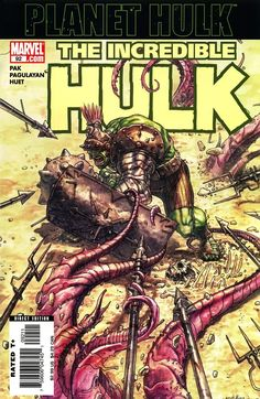 30 best the incredible hulk images on pinterest hulk marvel incredible hulk vol 2 92 fandeluxe Choice Image