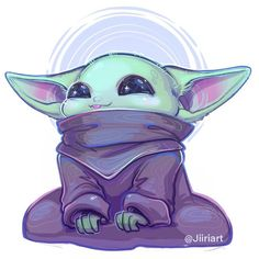 Baby Yoda Fan Art Round Up — Mr Jake Parker Lifestyles, lifestyles and standard of living The interdependencies and networks … Cute Disney Drawings, Kawaii Drawings, Cute Drawings, Arte Do Kawaii, Kawaii Art, Cute Disney Wallpaper, Cute Cartoon Wallpapers, Doodles Kawaii, Yoda Images