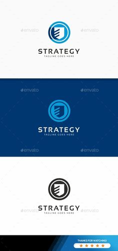 Cryptocurrency Investing Quotes - Investing In Your - Investing Videos Apps - - - Investing Chart Investment Quotes, Investment Firms, Investment Property, Typography Design, Logo Design, Dividend Investing, Money Book, Marketing Logo, Company Brochure