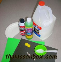 dr seuss art activities | Dr. Seuss: Green Eggs & Ham
