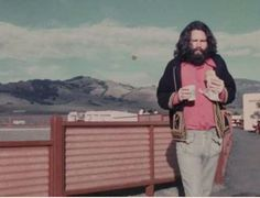 Great photo of Jim. Looks like an ordinary guy you could know. Never seen this pic before. Love it.