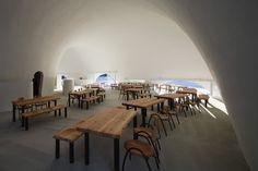 Takeshi Hosaka architects . hoto fudo, Yamanashi
