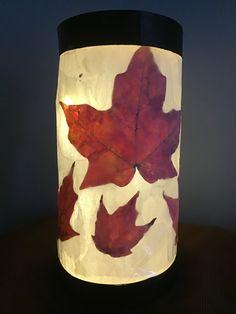 Cheese box lantern Lanterns, Vase, Cheese, Box, Home Decor, Snare Drum, Decoration Home, Room Decor, Lamps