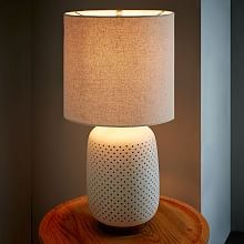 Table Lamps, Contemporary Table Lamps & Modern Table Lamps   West Elm