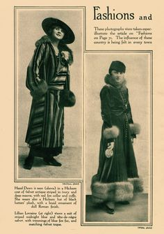 1915-photoplay-fashion-1