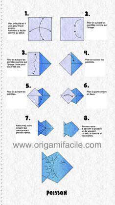 origami-facile-poisson