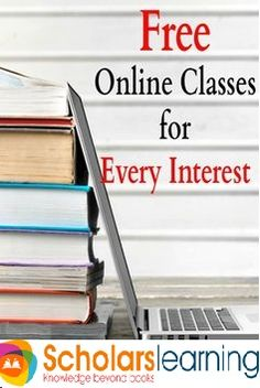 Are you get free online classes visit here this is Scholarslearning a online education portal and gives the best reference of the students of better learning. This is study material provider portal likes NCERT Solution for Class 11 Physics and revision notes, practice test papers, lives classes any subjects you can join this portal click this link and get the more information https://www.scholarslearning.com/registration.php.