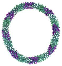 The Original Roll-On Bracelet-Ursula'S Spell Aid Through Trade http://www.amazon.com/dp/B00PSZXSQA/ref=cm_sw_r_pi_dp_GRaNvb06E58FM