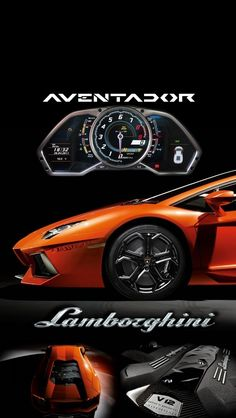 Lamborghini IPhone S Wallpapers IPad