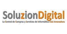 El Grupo Soluzion Digital permitirá a sus asociados pagar lo que estimen de cuota mensual http://www.mayoristasinformatica.es/noticias/el-grupo-soluzion-digital-permitira-a-sus-asociados-pagar-lo-que-estimen-de-cuota-mensual_n2125.php