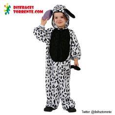 http://www.disfracestorrente.com/3204-3823-thickbox/disfraz-de-perro-dalmata.jpg