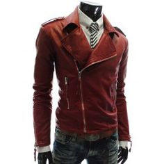 Mens Jackets - Buy Cheap Casual Winter Jackets For Men Online ...