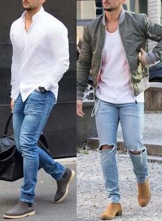 cool casual for city men // urban men // city boys // urban style // mens fashion // gym day // mens accessories // mens bag // mens shoes / #MensFashionAccessories