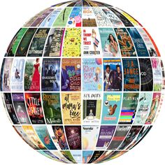 """Wednesday, January 18, 2017: The Hawaii State Public Library has 14 new bestsellers, nine new videos, ten new audiobooks, two new music CDs, 99 new children's books, and 335 other new books.   The new titles this week include """"Blue & Lonesome,"""" """"Hacksaw Ridge,"""" and """"The Dry: A Novel."""""""
