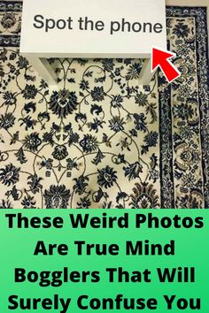 These #Weird Photos Are True Mind #Bogglers That Will Surely #Confuse You Bridal Nail Art, Bridal Makeup, Romantic Wedding Receptions, Dramatic Hair, Funny Profile Pictures, Tattoo Fails, Prom Photos, Funky Nail Art, Makeup Transformation